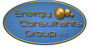 Energy Consultants Group LLC  Logo