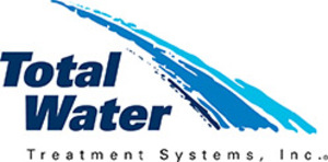 Total Water Treatment Systems Inc Logo