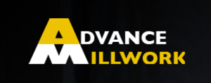 Advance Millwork, Inc Logo