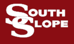 South Slope Cooperative Communications Company Logo