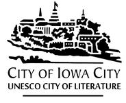 City of Iowa City Logo
