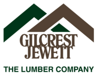 Gilcrest Jewett  Logo