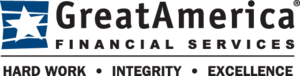 GreatAmerica Financial Services Corporation Logo