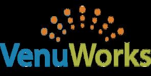 VenuWorks Logo