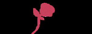Rose Haven Nursing Home Logo