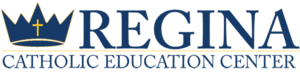 Regina Catholic Education Center Logo