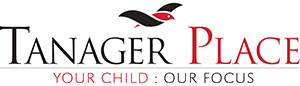 Tanager Place Logo