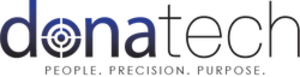 Donatech Corporation Logo