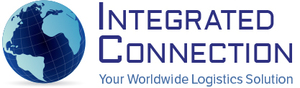 Integrated Connection LLC Logo