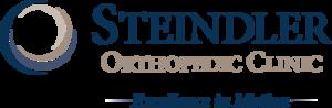 Steindler Orthopedic Clinic PLC Logo