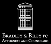 Bradley & Riley Pc Logo