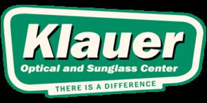 Klauer Optical Logo