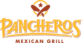 Panchero's Franchise Corporation Logo