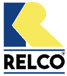 RELCO Locomotives Logo
