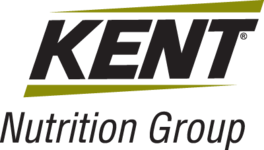 Kent Nutrition Group Logo