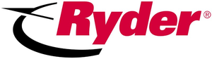 Ryder Supply Chain Solutions Logo
