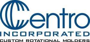 Centro Inc Logo