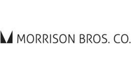 Morrison Bros. Co.  Logo