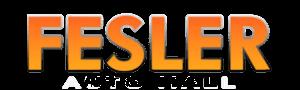 Fesler Auto Mall Logo