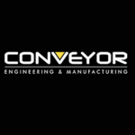 Conveyor Engineering & Manufacturing Logo