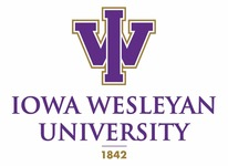 Iowa Wesleyan University Logo