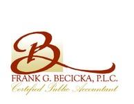 Frank Becicka PLC Logo