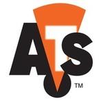 Advanced Technology Solutions, Inc.  Logo