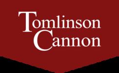 Tomlinson Cannon Logo