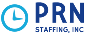 PRN Staffing Inc Logo