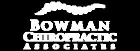 Bowman Chiropractic Associates Logo