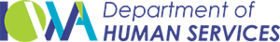 Iowa State Training School for Boys  Logo