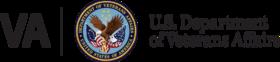 Iowa City VA Health Care System Logo