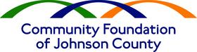 Community Foundation of Johnson County  Logo
