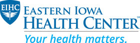 Eastern Iowa Health Center Logo