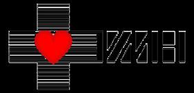 Veterans Memorial Hospital Logo