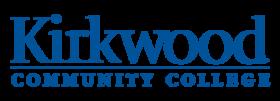 Kirkwood Community College Logo