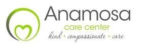 Anamosa Care Center Logo