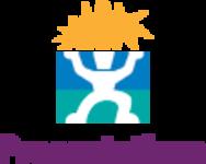Presentations, Inc / Arreya Logo