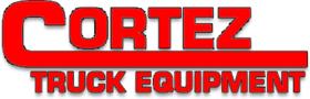 Cortez Truck Sales & Equipment  Logo