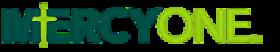 MercyOne Centerville Medical Center  Logo