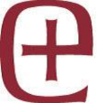 Stirlingshire of Coralville Logo