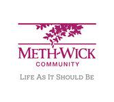 Meth-Wick Community Logo