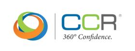 Circle Computer Resources Logo