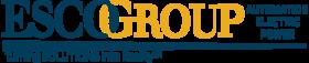 ESCO Group Logo