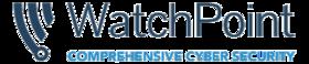 WatchPoint Logo