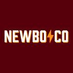 NewBoCo Logo