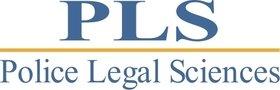 Police Legal Sciences, Inc. Logo