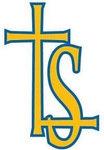 Trinity Lutheran School Logo